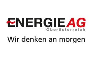 www.energieag.at
