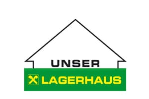 www.lagerhaus.at