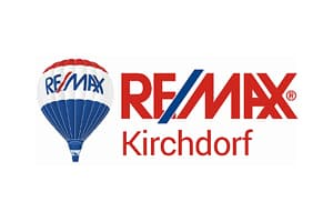 www.remax-kirchdorf.at