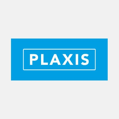 Plaxis Software Tools